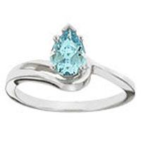 Aquamarine-Rings online