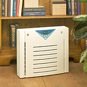 Alen a350 air purifier lowest price