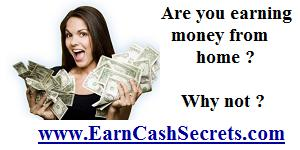 300x150 banner earn from home ab