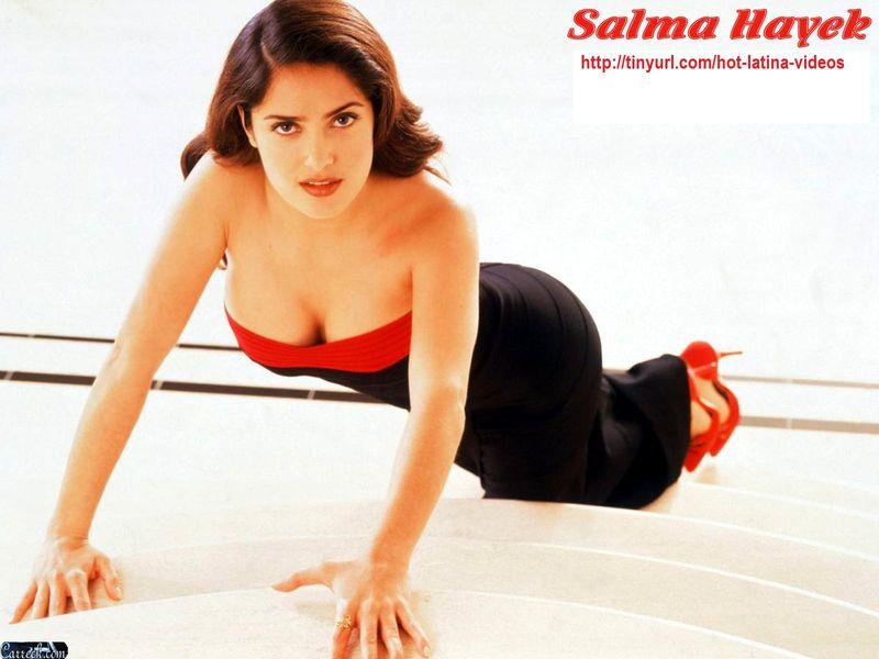 Salma232