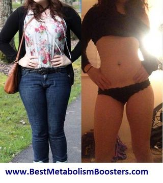 Before and after fat loss 3xxxnnn sexy pics