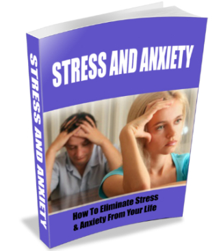 Ebook-anxiety-stress-relief-free-download-x3b3xx555
