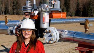 Oil-field-jobs women petroleum industry employment 3
