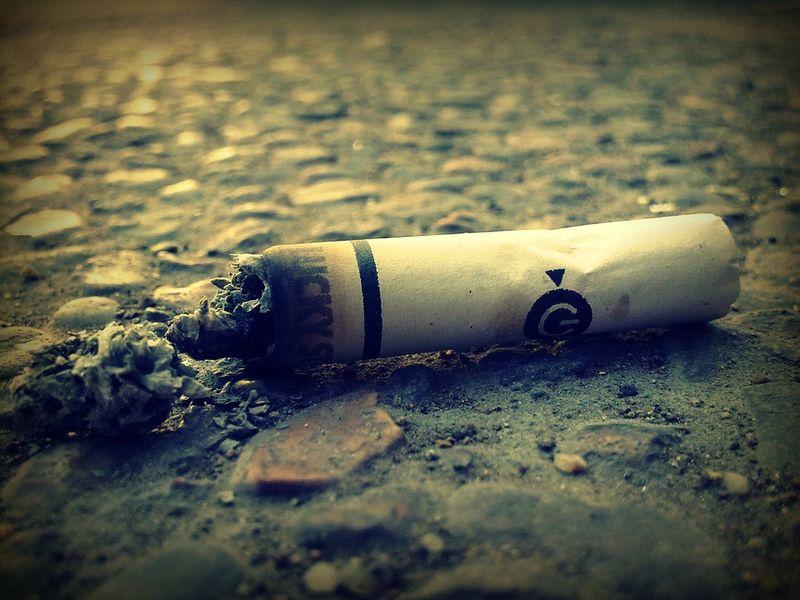 Superar la adiccion al tabaco