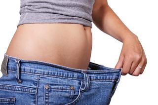 Weight loss 223